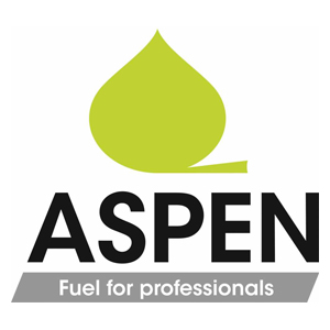 Aspen Fuel